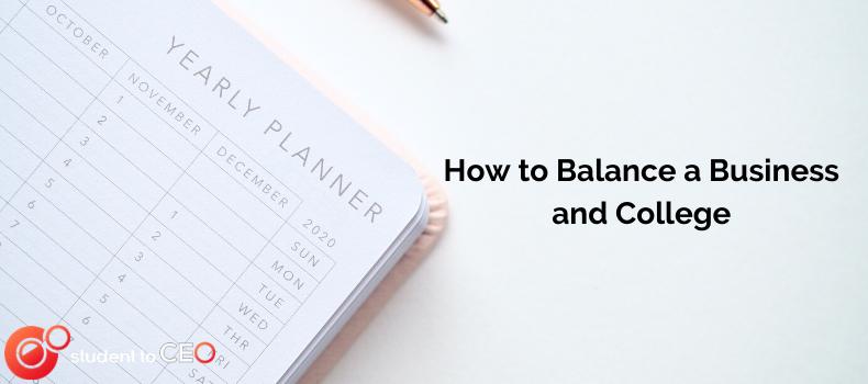 balance-blog-STC-0520