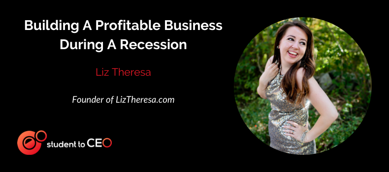 liz-theresa-episode-STC-0520