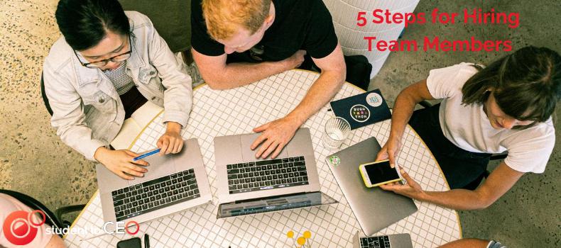 team-blog-STC-0820
