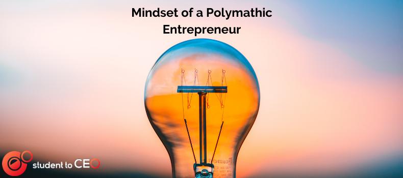 polymathic-blog-STC-0920