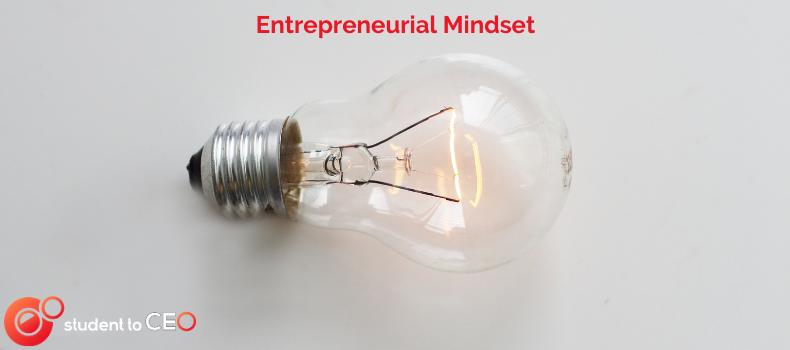mindset-blog-STC-1020