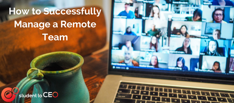 remote-blog-STC-1020