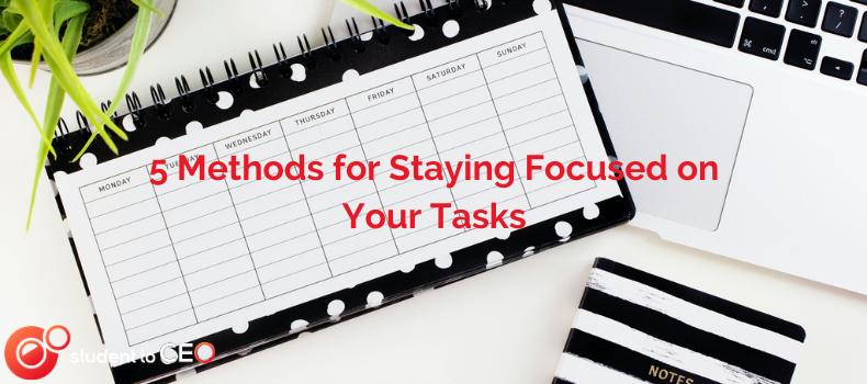 tasks-blog-STC-1020