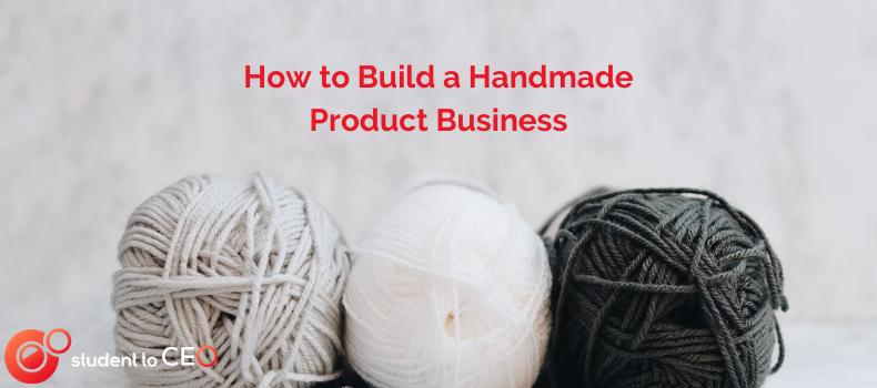handmade-blog-STC-1220