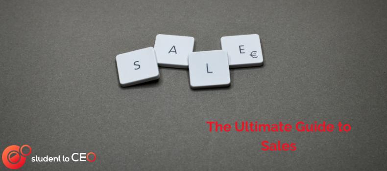 sales-blog-STC-0121