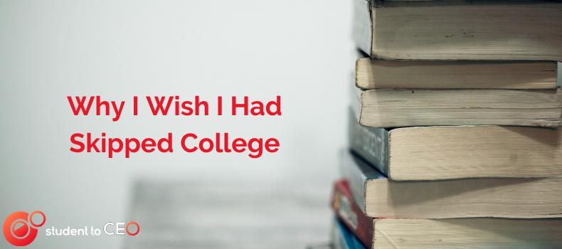 college-blog-STC-0221