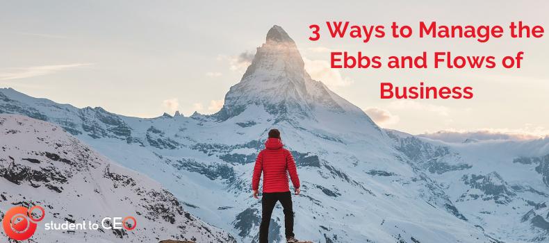 ebbs-blog-STC-0221