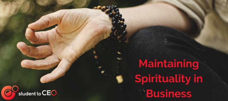 spirituality-blog-STC-0221