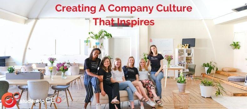 culture-blog-STC-0321