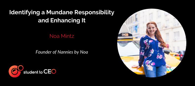 noa-mintz-episode-STC-0321